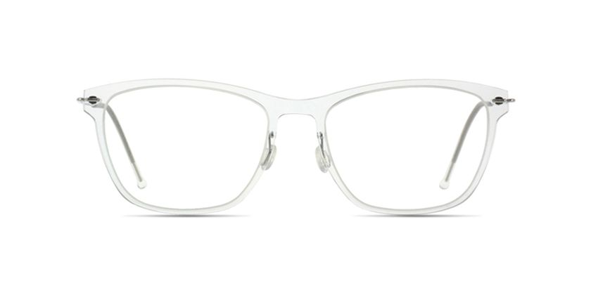 Lindberg NOW6525C01P10 Eyeglasses - Front View