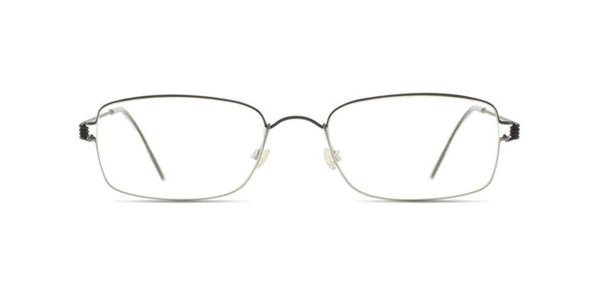 Lindberg RIMALVISU9 Eyeglasses - Front View