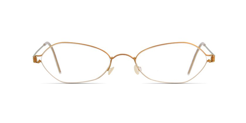 Lindberg RIMATLA60 Eyeglasses - Front View