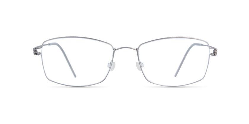 Lindberg RIMCASPER10 Eyeglasses - Front View
