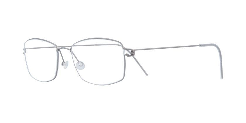 Lindberg RIMCASPER10 Eyeglasses - 45 Degree View