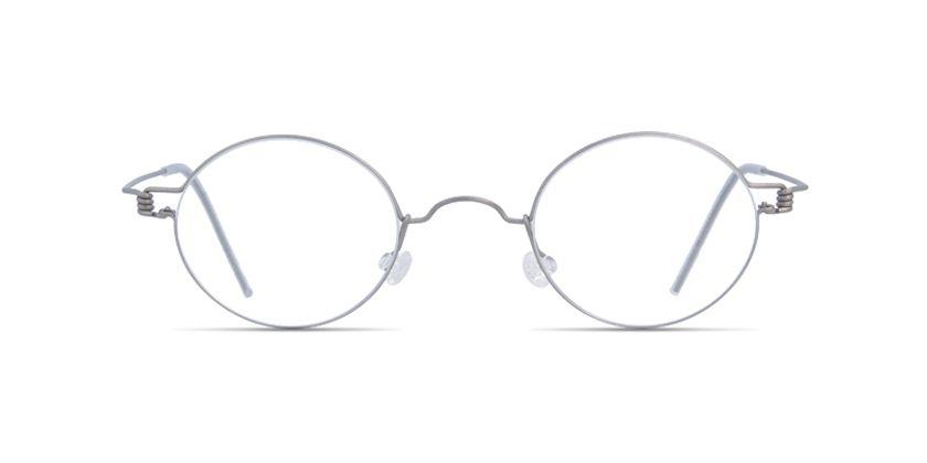Lindberg RIMCORONA10 Eyeglasses - Front View
