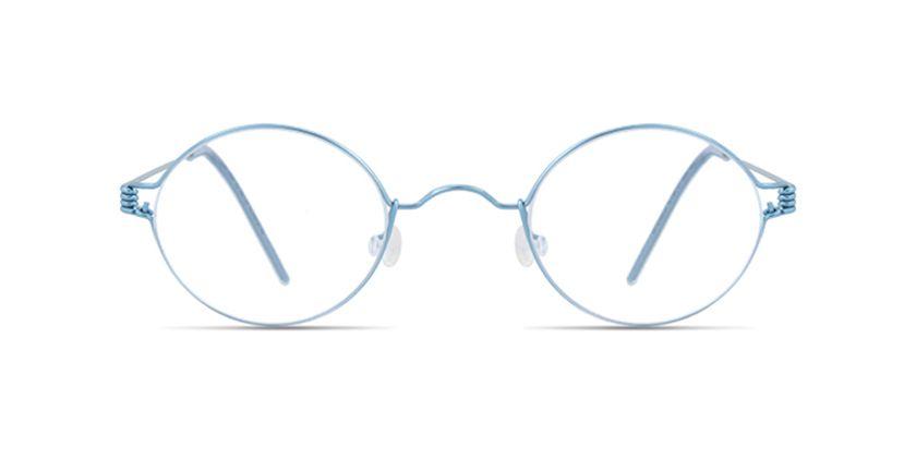 Lindberg RIMCORONAP25 Eyeglasses - Front View