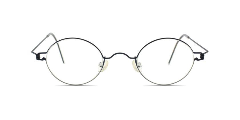 Lindberg RIMCORONAU13 Eyeglasses - Front View