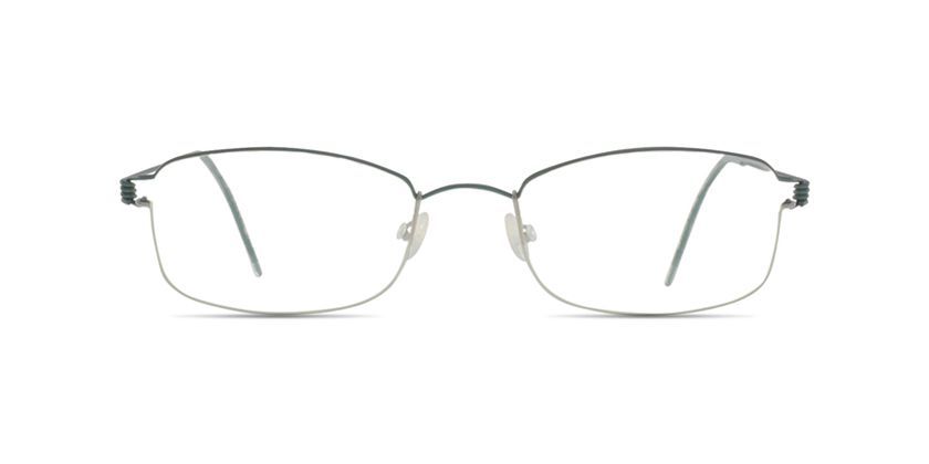Lindberg RIMGISMOU36 Eyeglasses - Front View