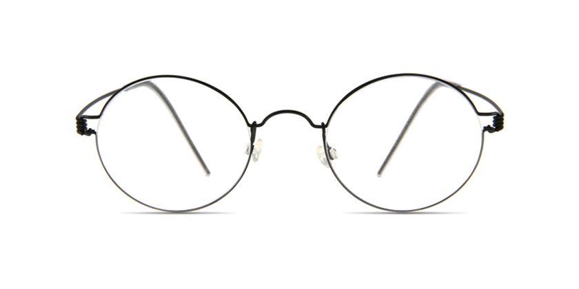Lindberg RIMGLENNU9 Eyeglasses - Front View