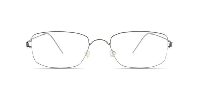 Lindberg RIMHELIOS10 Eyeglasses - Front View