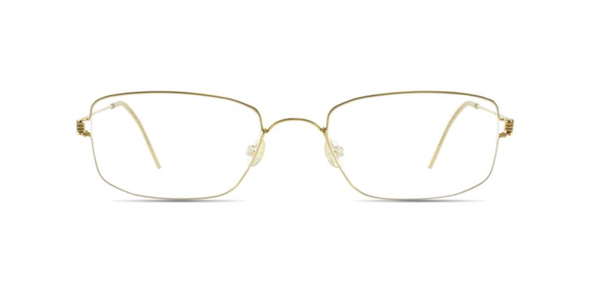 Lindberg RIMHELIOSPGT Eyeglasses - Front View