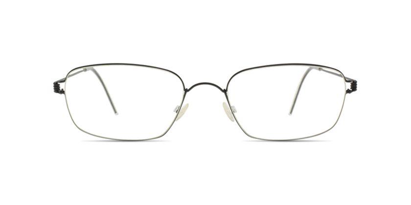 Lindberg RIMJARLU13 Eyeglasses - Front View