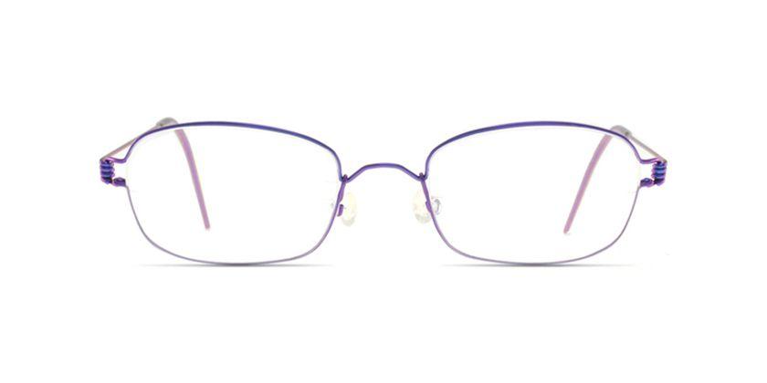 Lindberg RIMJUNOP77 Eyeglasses - Front View