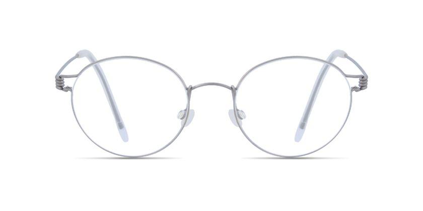 Lindberg RIMLUCAS10 Eyeglasses - Front View