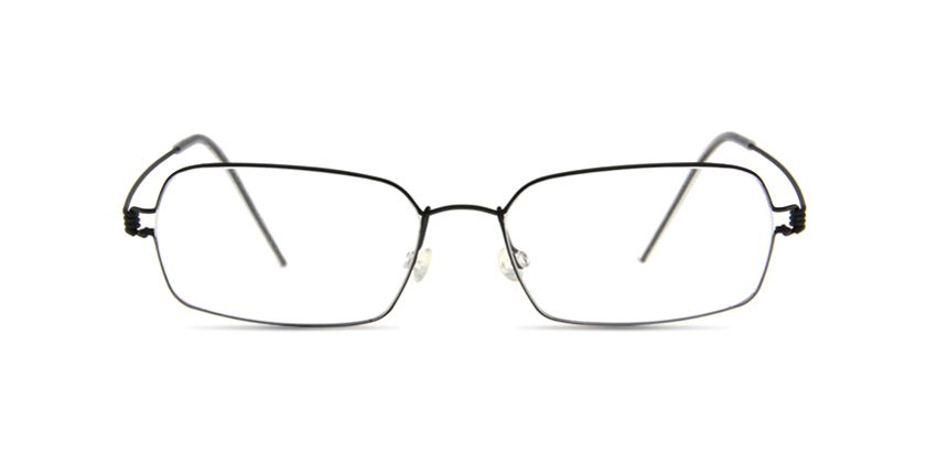 Lindberg RIMMARCOU9 Eyeglasses - Front View