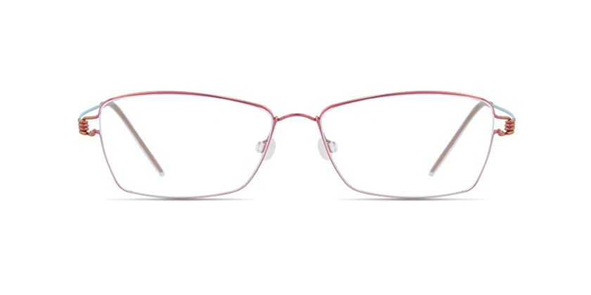 abd79dc262c Glasses By Gender - Women Eyewear glasses and contact lenses superstore