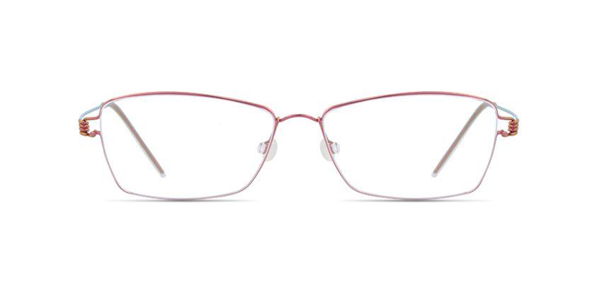 Lindberg RIMMARIANNEP70 Eyeglasses - Front View