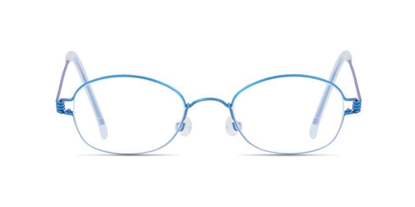 Lindberg RIMMIO80 Eyeglasses - Front View