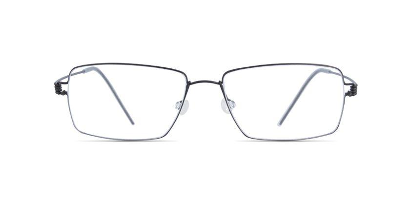 Lindberg RIMNIKOLAJU9 Eyeglasses - Front View