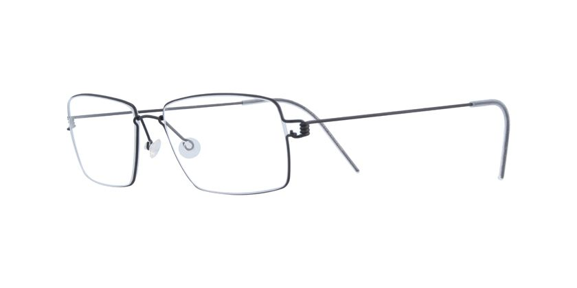 Lindberg RIMNIKOLAJU9 Eyeglasses - 45 Degree View