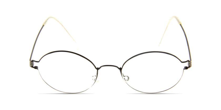 Lindberg RIMOPHUS10 Eyeglasses - Front View