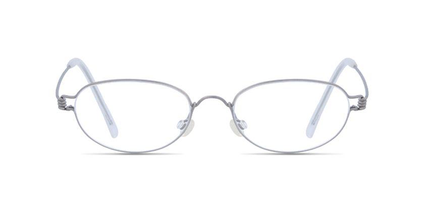 Lindberg RIMORION10 Eyeglasses - Front View