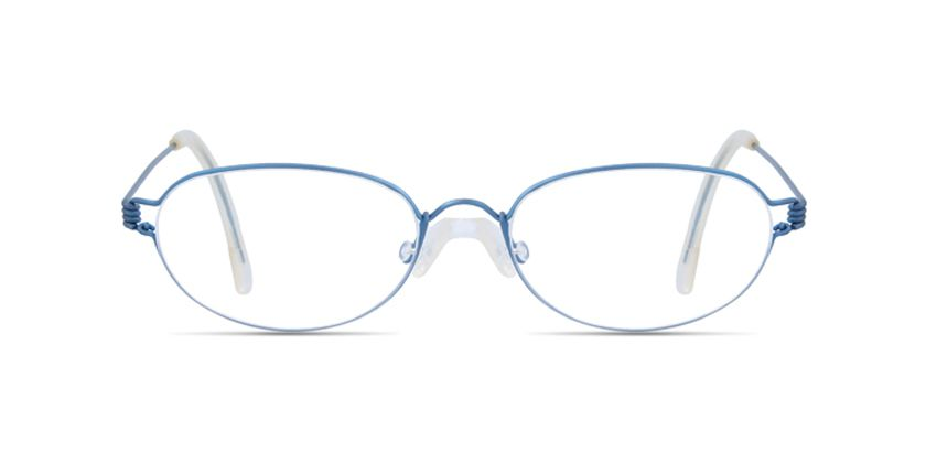 Lindberg RIMORION20 Eyeglasses - Front View