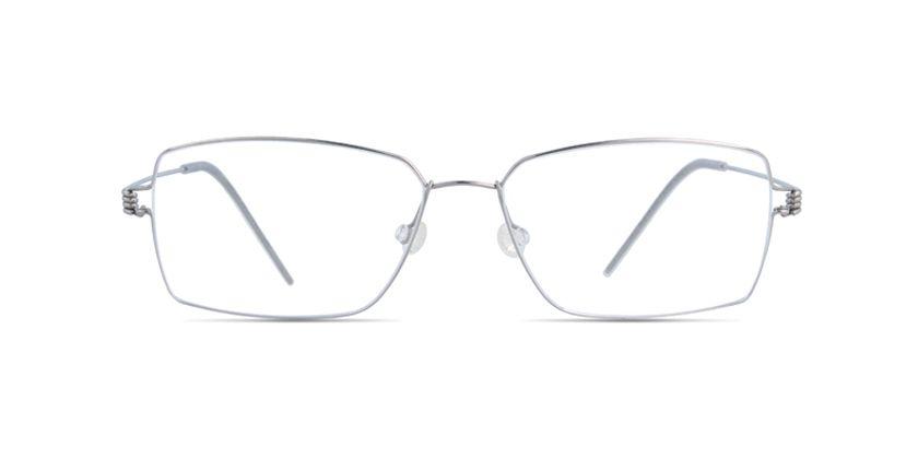 Lindberg RIMRAINERP10 Eyeglasses - Front View