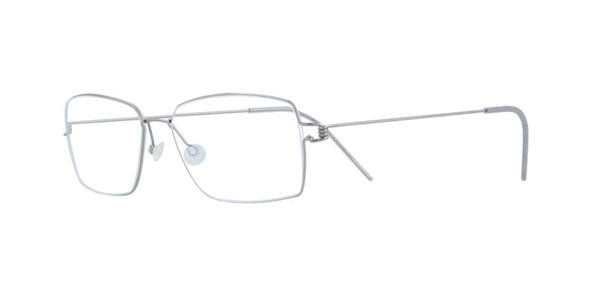 Lindberg RIMRAINERP10 Eyeglasses - 45 Degree View