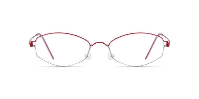 Lindberg RIMSIFU33 Eyeglasses - Front View