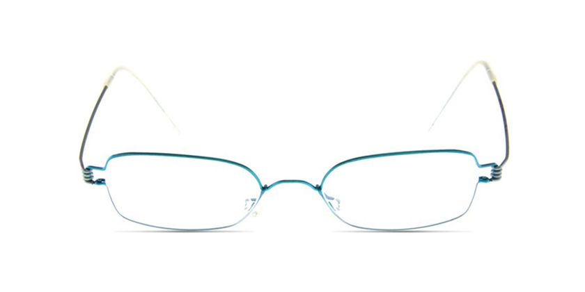 Lindberg RIMTJALFE25 Eyeglasses - Front View