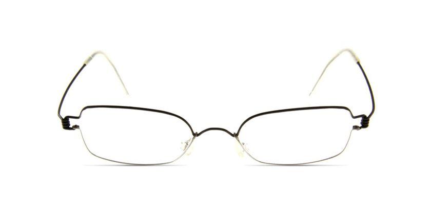 Lindberg RIMTJALFEU9 Eyeglasses - Front View