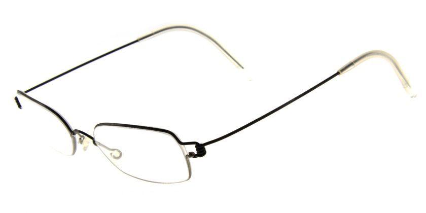 Lindberg RIMTJALFEU9 Eyeglasses - 45 Degree View
