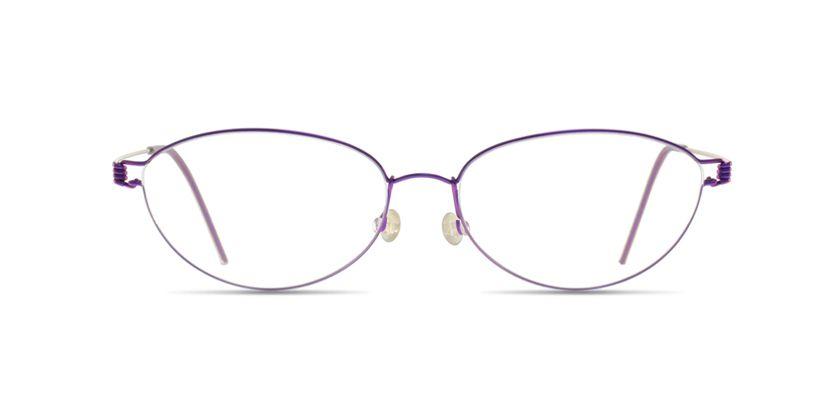 Lindberg RIMVIBEKEP77 Eyeglasses - Front View