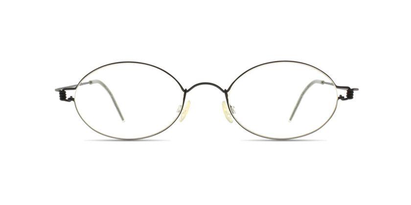 Lindberg RIMZARAU9 Eyeglasses - Front View