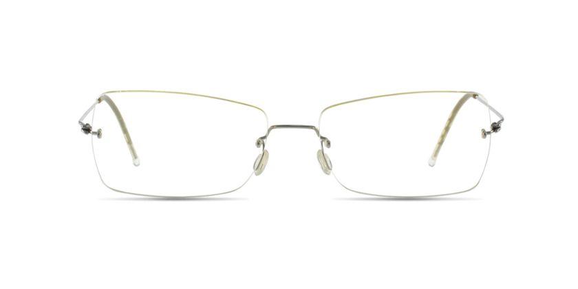 Lindberg SPIRIT2012P10 Eyeglasses - Front View