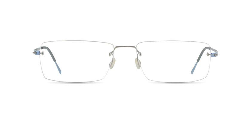 Lindberg SPIRIT2083P25 Eyeglasses - Front View