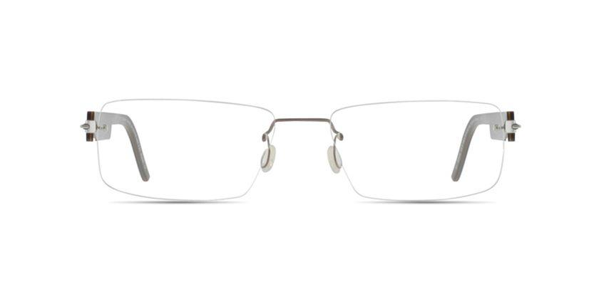 Lindberg SPIRIT2091K50 Eyeglasses - Front View
