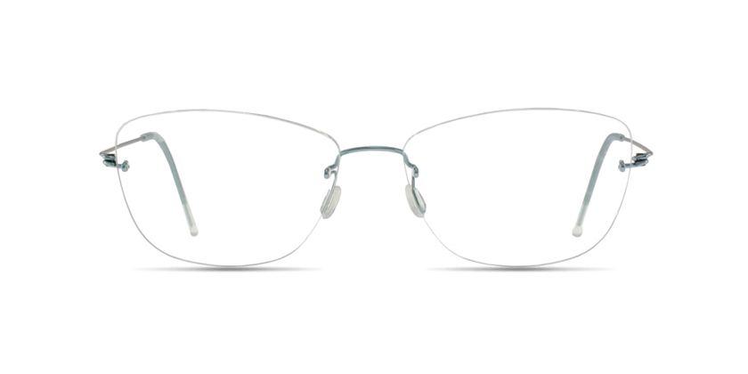Lindberg SPIRIT2226P30 Eyeglasses - Front View