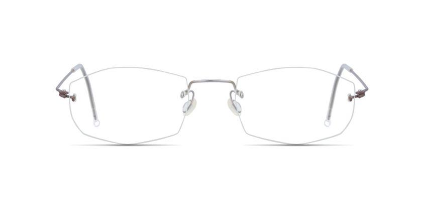 Lindberg SPIRIT307186559U12 Eyeglasses - Front View