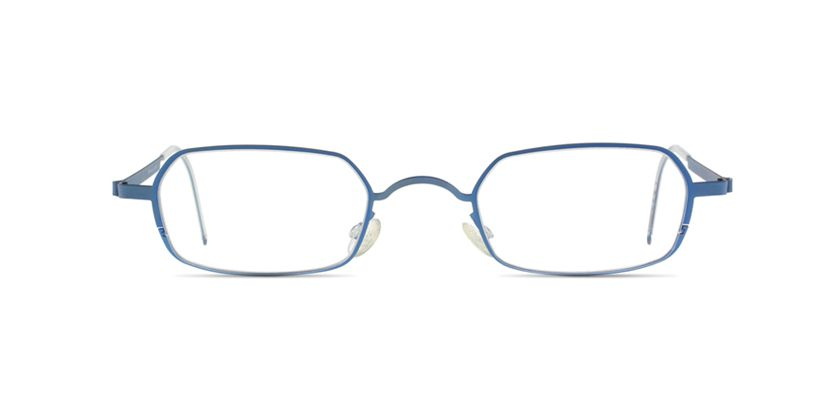 Lindberg STRIP5005 Eyeglasses - Front View
