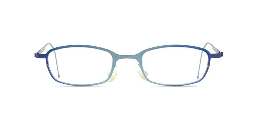 Lindberg STRIP5025 Eyeglasses - Front View