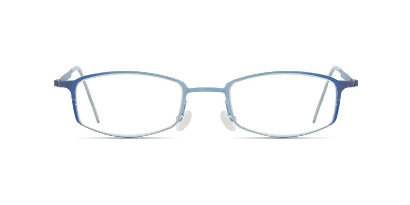 Lindberg STRIP5030120 Eyeglasses - Front View