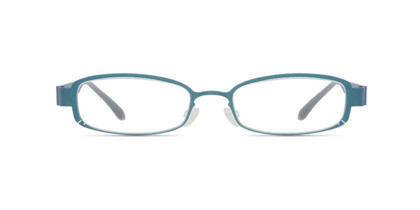 Lindberg STRIP5050117 Eyeglasses - Front View