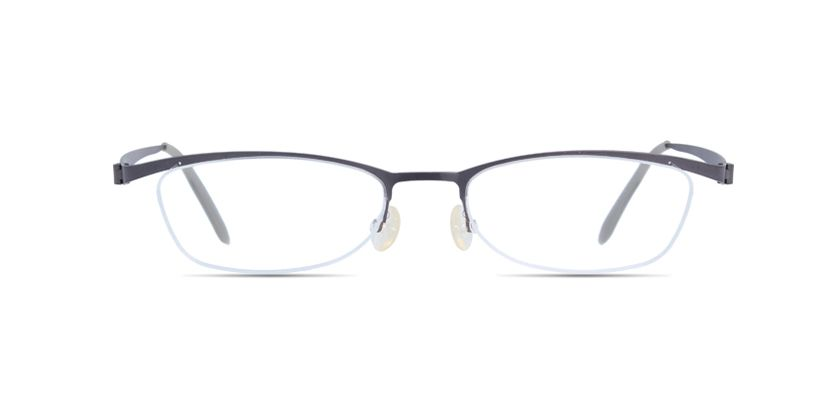 Lindberg STRIP7125U14 Eyeglasses - Front View