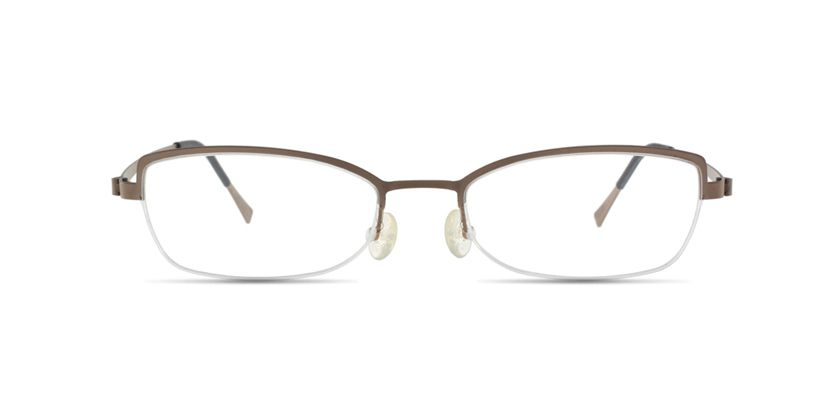 Lindberg STRIP7170U12 Eyeglasses - Front View