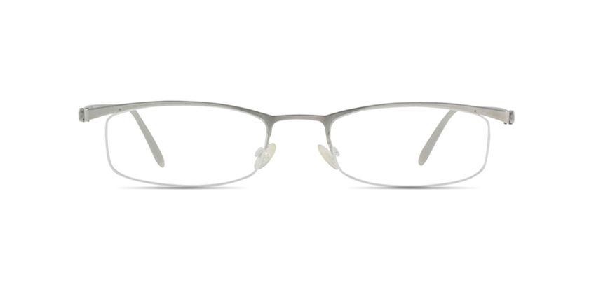 Lindberg STRIP7200P10 Eyeglasses - Front View