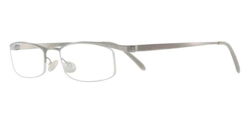 Lindberg STRIP7200P10 Eyeglasses - 45 Degree View