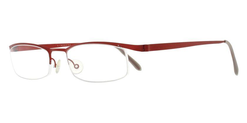 Lindberg STRIP7200U33 Eyeglasses - 45 Degree View