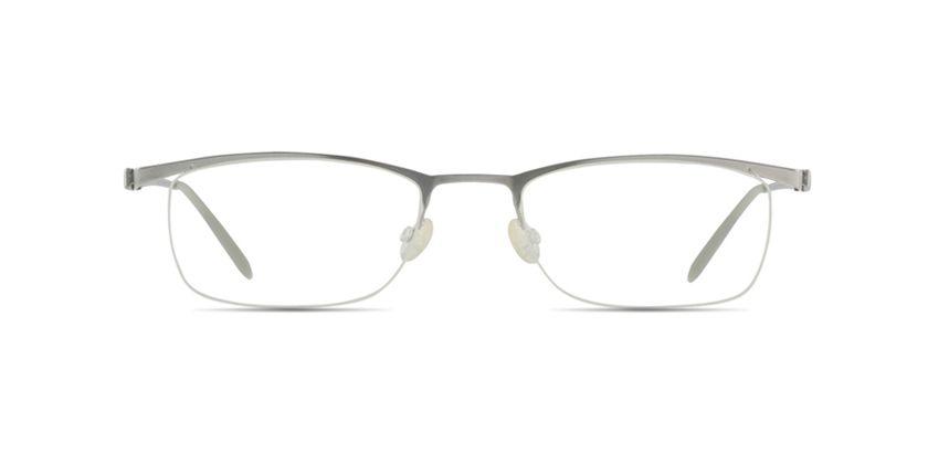 Lindberg STRIP7205P10 Eyeglasses - Front View