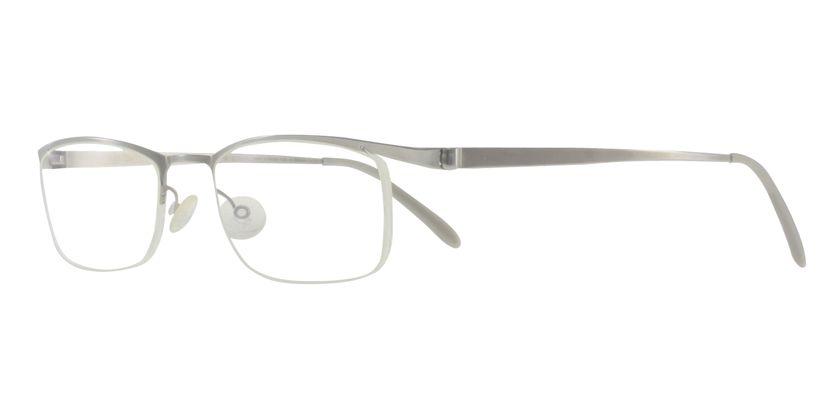 Lindberg STRIP7205P10 Eyeglasses - 45 Degree View