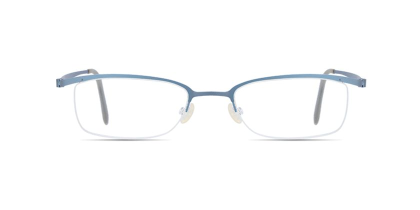 Lindberg STRIP7230107 Eyeglasses - Front View
