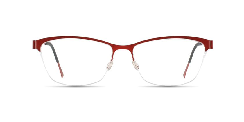 Lindberg STRIP7380U22 Eyeglasses - Front View
